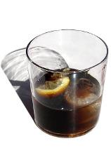 soft-drink-1200072_640