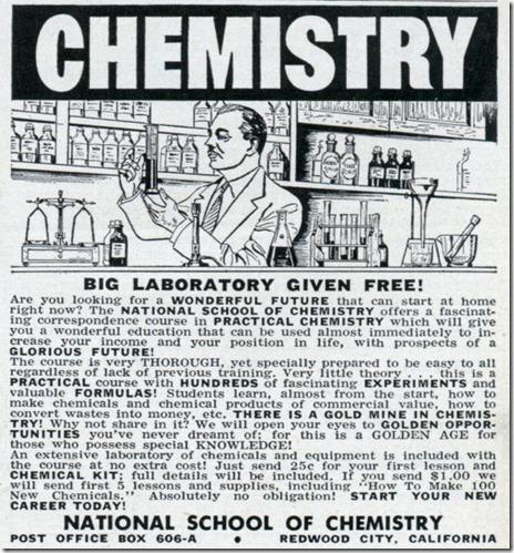 lrg_chemistry